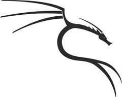 backtrack-logo-trace