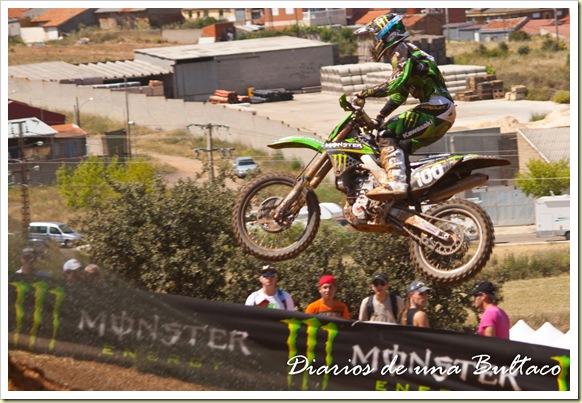 Mx 2011 Entrenos-44