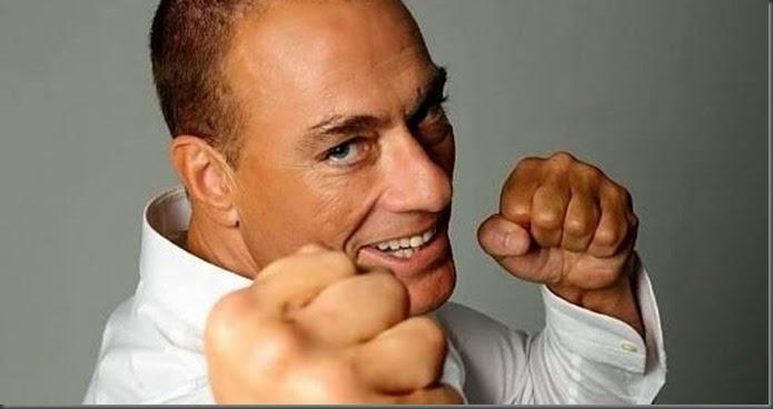 Jean-Claude-Van-Damme01