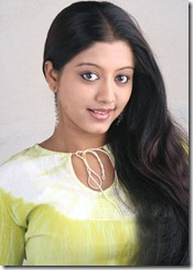 Gopika-nice photo