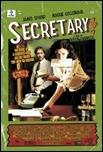 Secretary 06