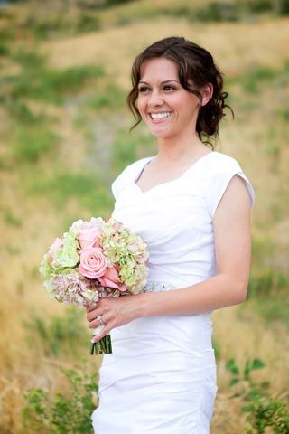 bridals33