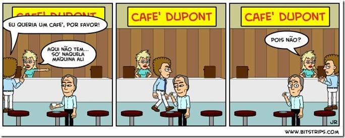 Edison - 0183 - Café Dupont