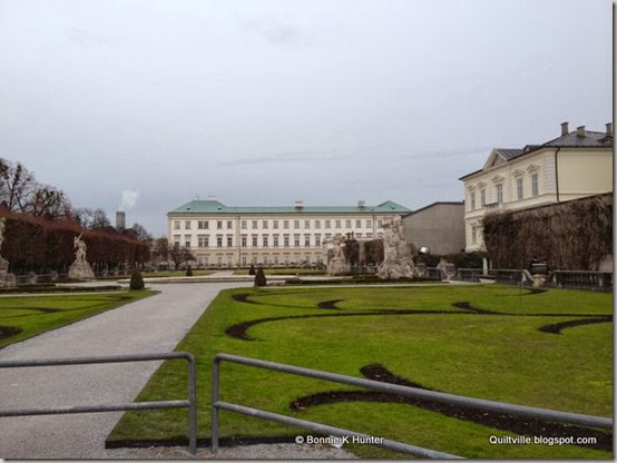 Salzburg_2013 042