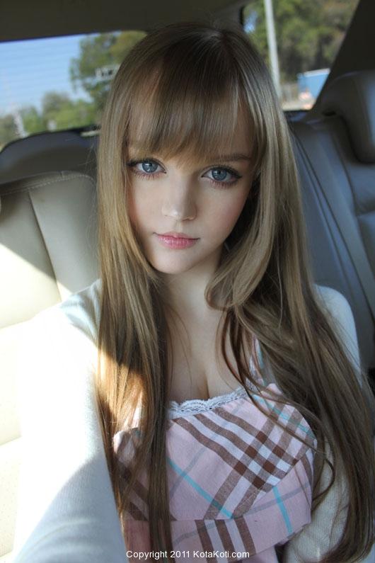 Dakota Rose 5