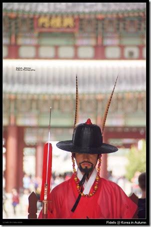 Korea157