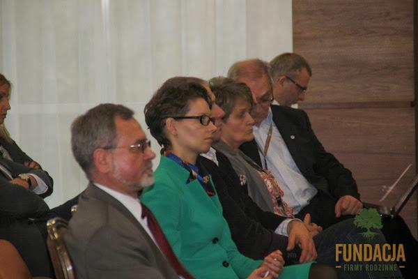 FFR - Spotkanie u Prezydenta40