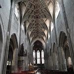 178 - Catedral de San Vicente.JPG