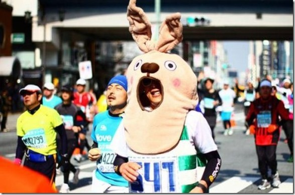 tokyo-marathon-costumes-5