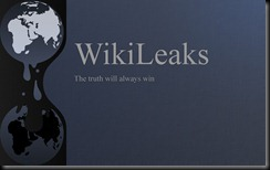 WikiLeaks-Logo-Wallpaper