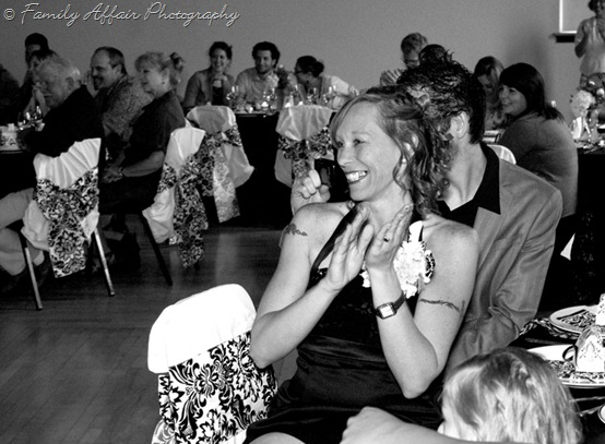 Aerie Ballroom Wedding 25