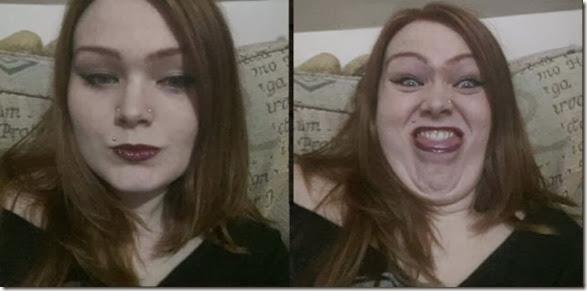 pretty-girl-unattractive-face-024
