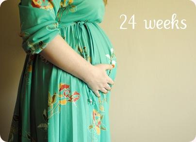 DSC_054024 weeks