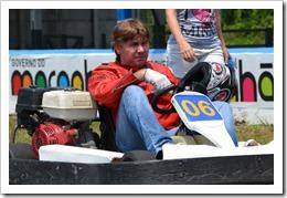 Final III Campeonato Kart (60)