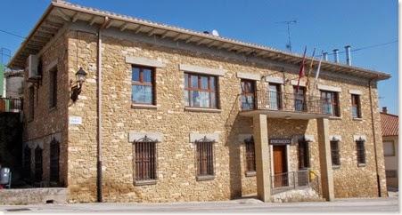 Ayuntamiento de Villatuerta