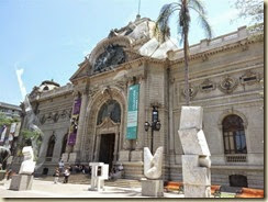 20141219_Museo de Bellas Artes (Small)