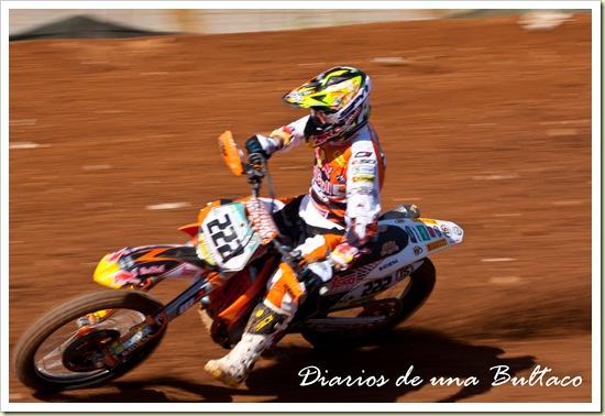 Mx 2011 Entrenos-54
