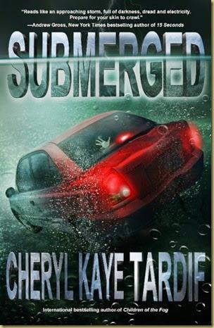 Submerged600