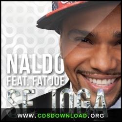 Naldo  Se Joga (Feat. Fat Joe)