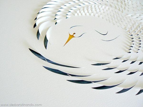 arte-em-papel-retalhado-desbaratinando (65)