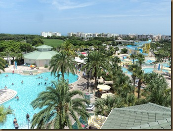 Florida 2011 024