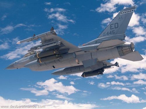 wallpapers aviões aircraft desbaratinando (237)