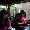 bus_16.jpg