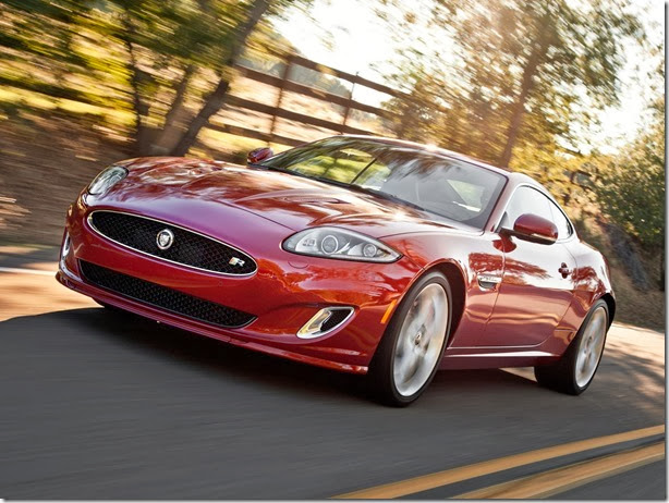 autowp.ru_jaguar_xkr_coupe_us-spec_15