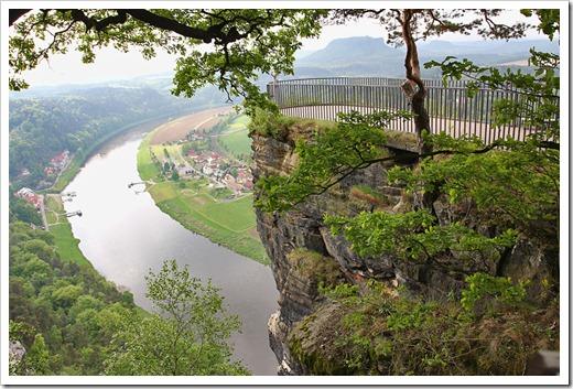 120507_Elbsandsteingebirge_090