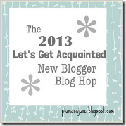 newbloggerBH