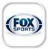 foxsports, , champions league , la champisons , futbol en vivo , hd, en vivo, online, ver por internet
