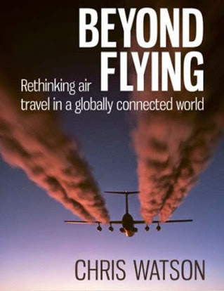 beyond_flying