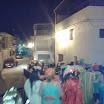 carnaval2014_20.jpg