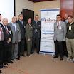 I Reunión de la Comisión de Seguimiento de ENLACES