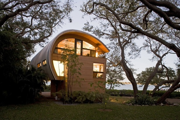 casey key guest house by TOTeMS architecture 3