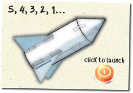 Click to launch (lassoares-rct3)