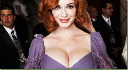 christina-hendricks-emmy-63