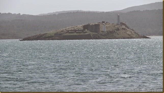 Menorca - 131a