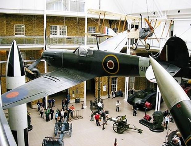 p155720-London-Imperial_War_Museum