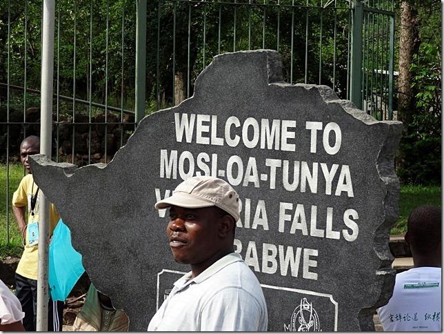 Victoria_Falls_Zimbabwe (144)