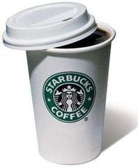 StarbucksLid.JPG