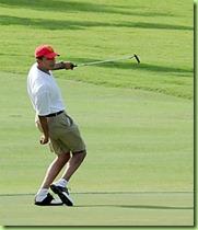 obama_golf_1230