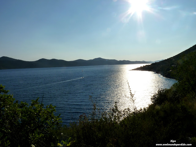 Costa-de-Croacia.JPG