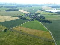 Strachovice_001.JPG