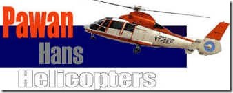 pawan-hans-helicopters- ...