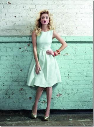 dorothy perkins womenswear 6