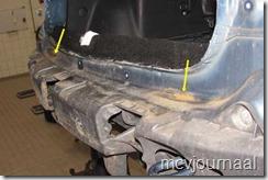 100000 test Dacia Duster 04