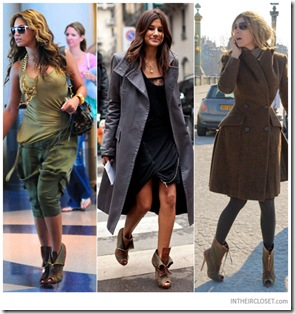 celebrities-alexander-mcqueen-canvas-fold-over-boots