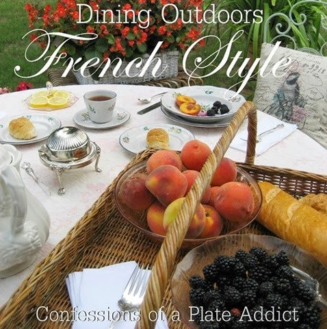 [CONFESSIONS%2520OF%2520A%2520PLATE%2520ADDICT%2520Dining%2520Outdoors...French%2520Style%255B4%255D.jpg]