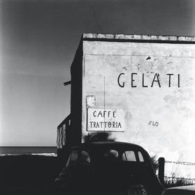 Guido Guidi